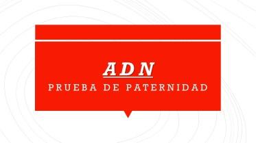 A D N